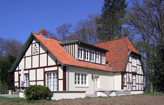 GaestehausAlteSchaeferei